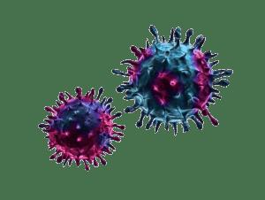 Озонотерапия для профилактики коронавирусной инфекции SARS-CoV-2(COVID-19)